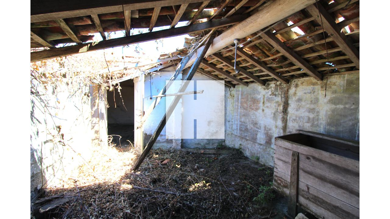 Quinta para Restaurar  - Figueira Da Foz, Lavos