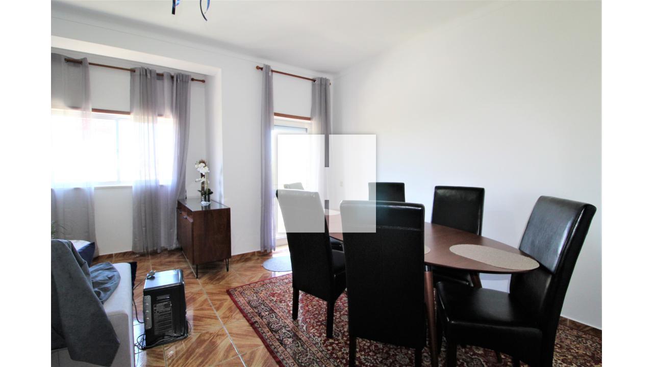 Apartamento T3  - Figueira Da Foz, Tavarede