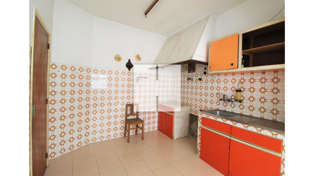 Moradia para Restaurar T3  - Figueira Da Foz, Quiaios