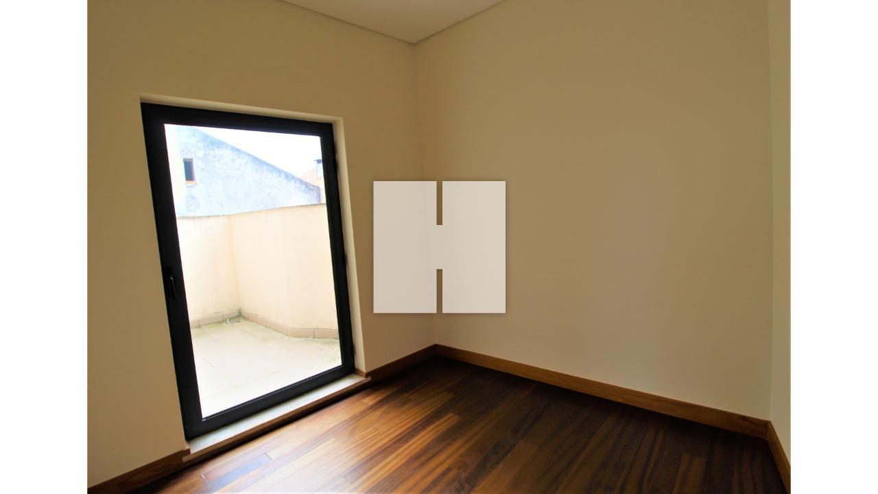 Apartamento T3 DUPLEX  - Figueira Da Foz, Buarcos e São Julião