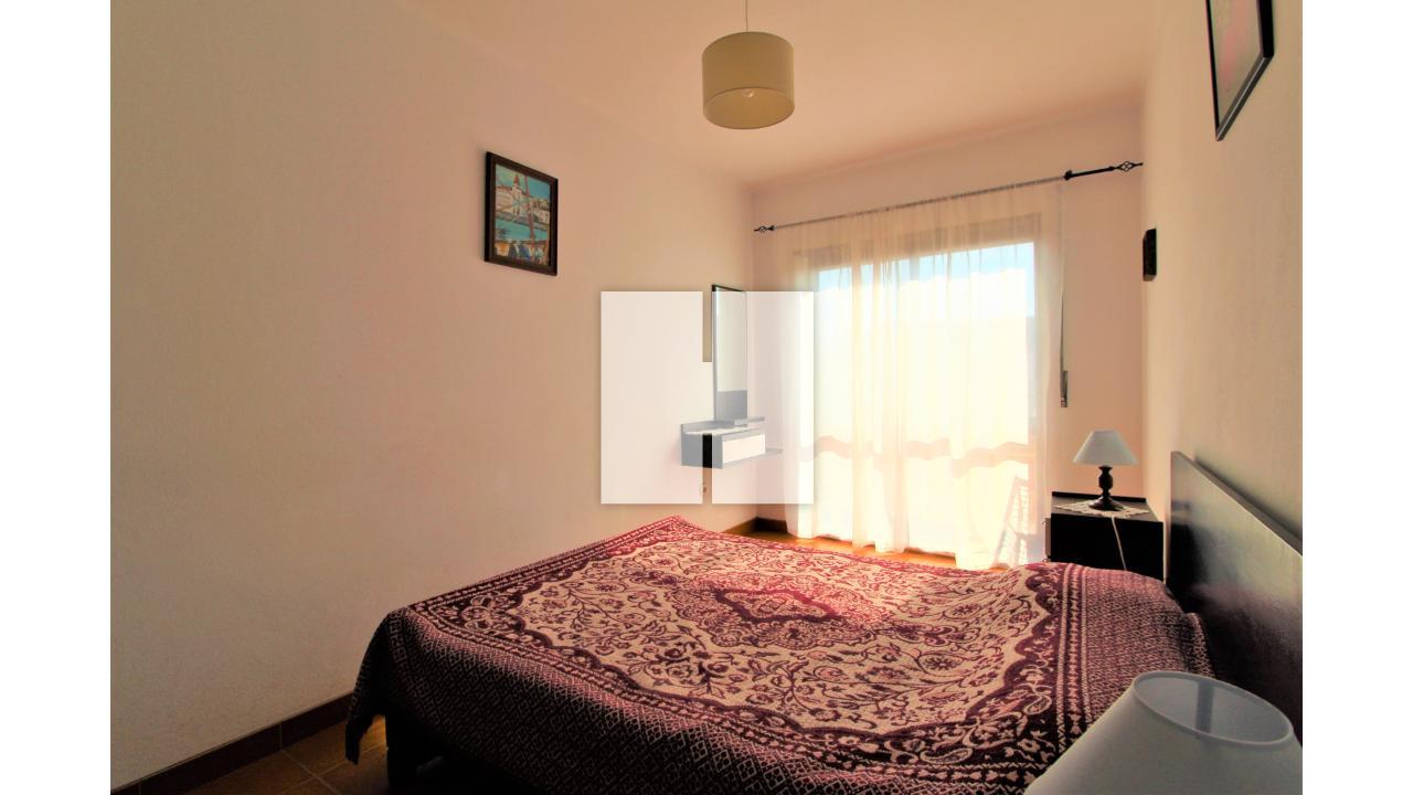 Apartamento T2+1  - Figueira Da Foz, Buarcos e São Julião