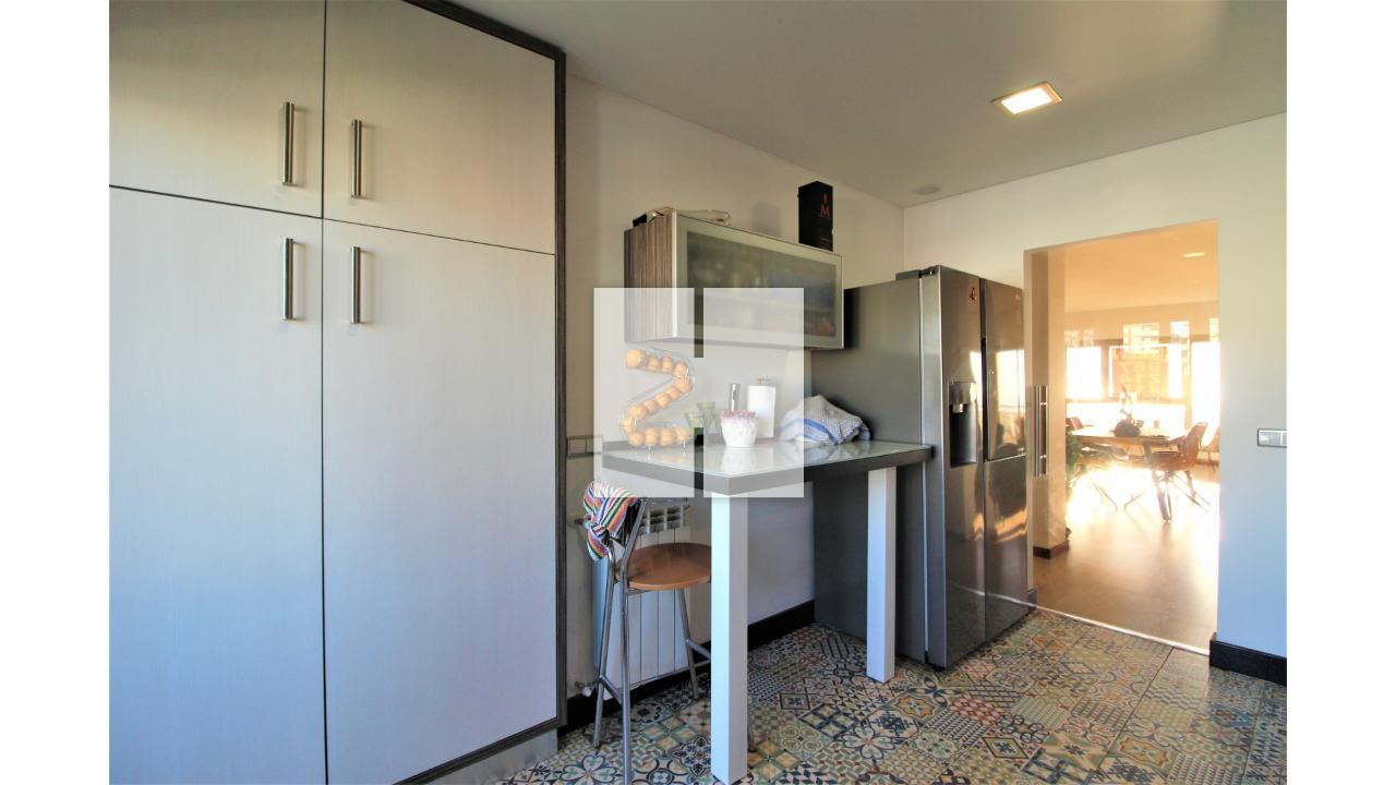 Apartamento Duplex T1+2   - Figueira Da Foz, Buarcos e São Julião