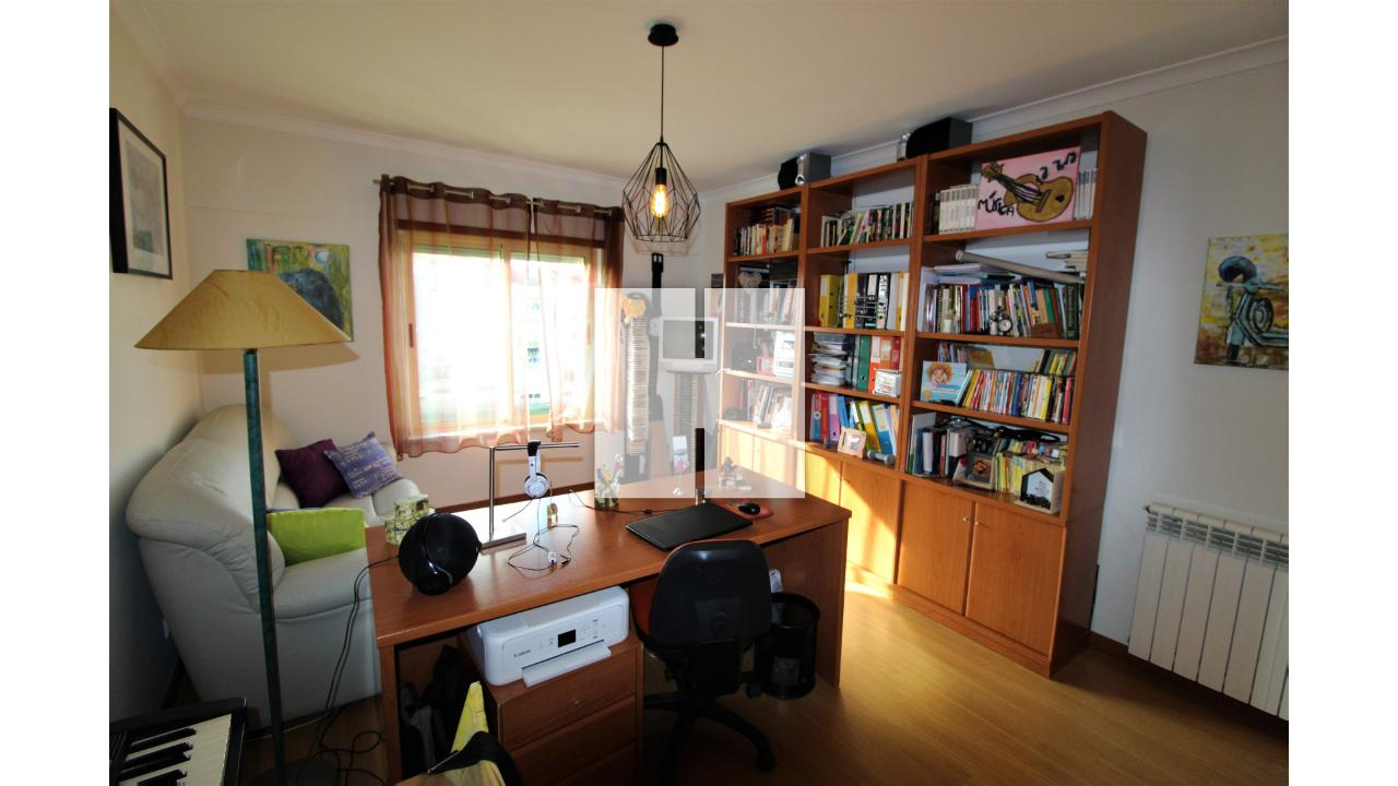 Apartamento T2  - Figueira Da Foz, Tavarede