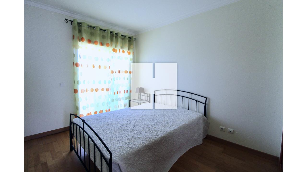 Apartamento T4 DUPLEX c/ Terraço  - Figueira Da Foz, Buarcos e São Julião