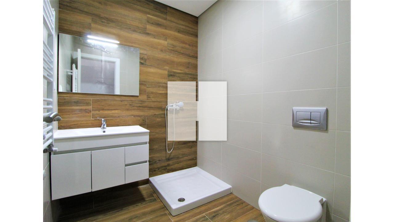 Apartamento T3 Novo c/ Terraços  - Figueira Da Foz, São Pedro