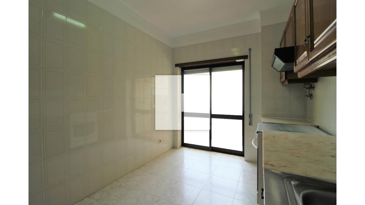 Apartamento T2 com Garagem  - Figueira Da Foz, Buarcos e São Julião