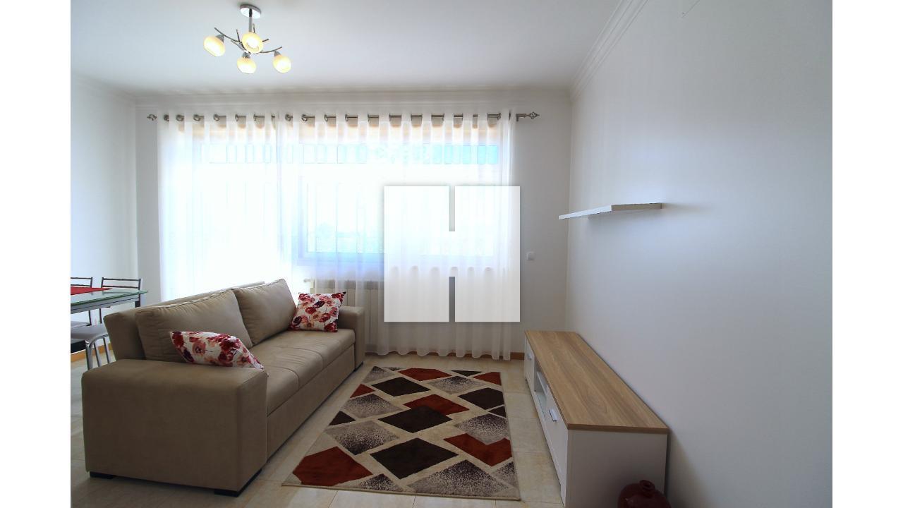 Apartamento T1K c/ Parqueamento  - Figueira Da Foz, Buarcos e São Julião