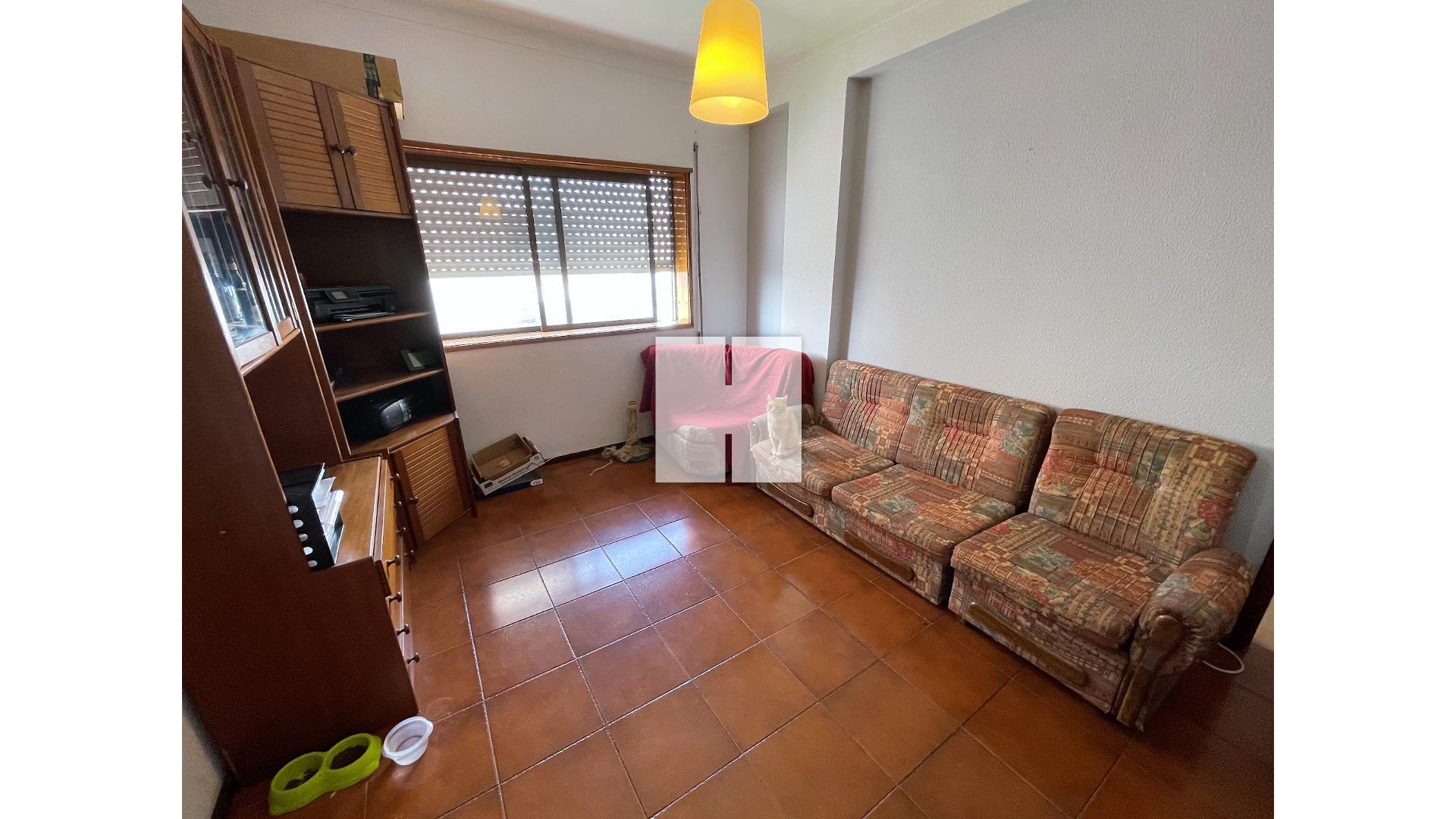 Apartamento T1 figueira da foz, Buarcos e Sao Juliao