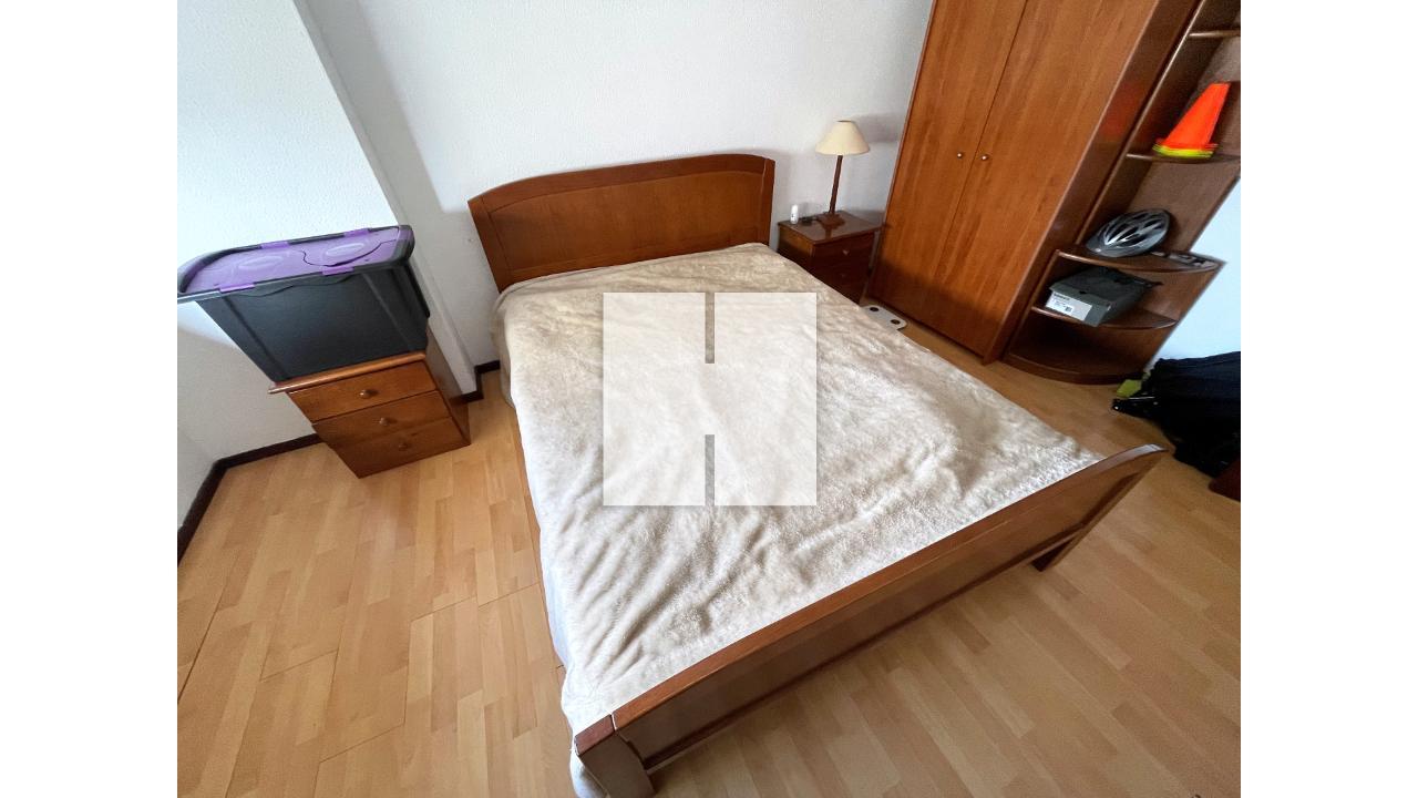 Apartamento T1  - Figueira Da Foz, Buarcos e São Julião