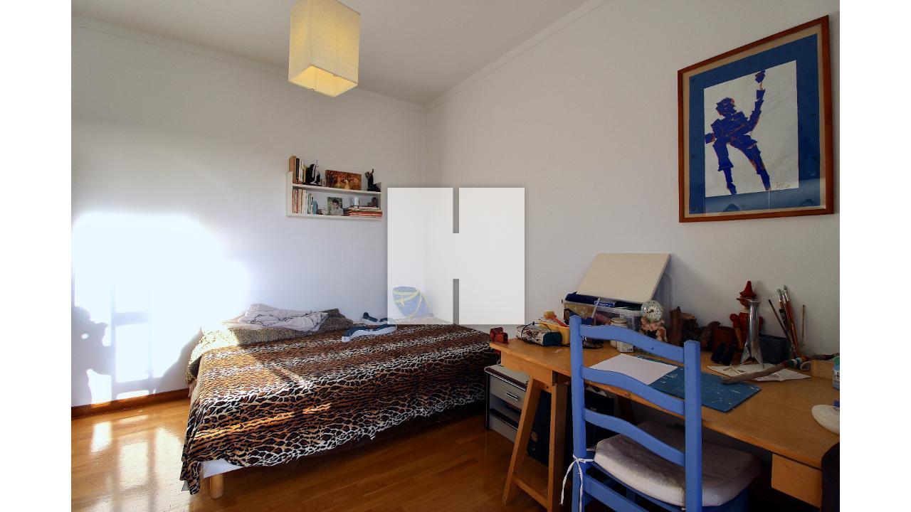 Apartamento T3 c/ Vistas de Mar  - Figueira Da Foz, Buarcos e São Julião