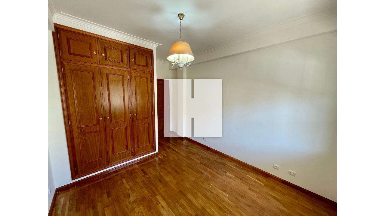 Apartamento T1 KITCHENET  - Figueira Da Foz, São Pedro