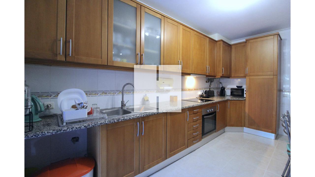 Apartamento T3 c/ Terraço  - Figueira Da Foz, Tavarede