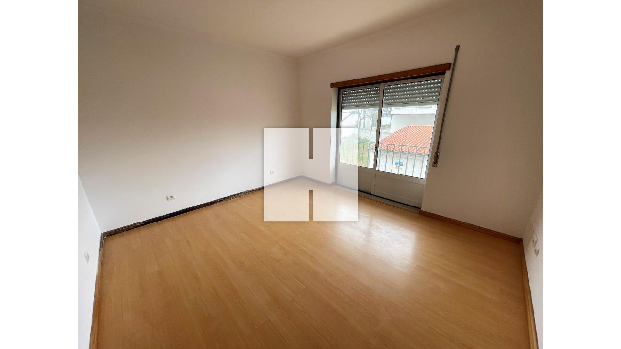 Apartamento T3  - Figueira Da Foz, Paião