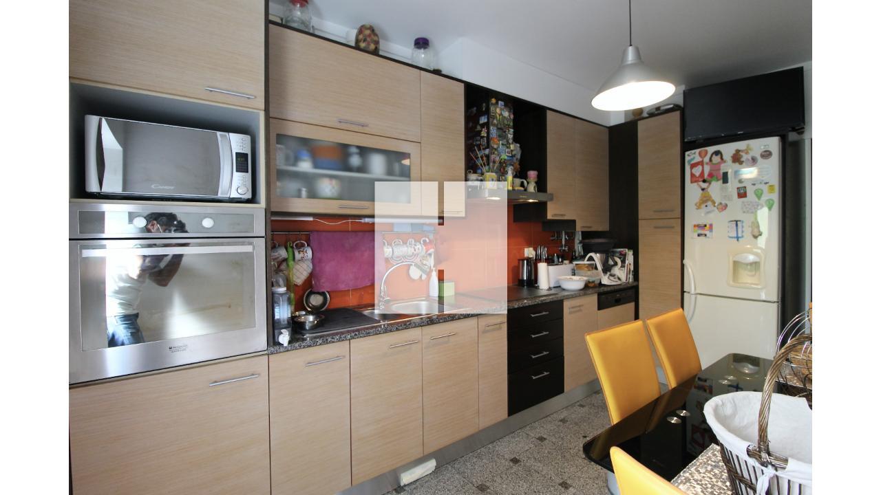 Apartamento T2+1 c/ Garagem   - Figueira Da Foz, Tavarede