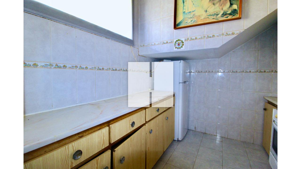 Apartamento T1 c/ Arrumo  - Figueira Da Foz, Buarcos e São Julião