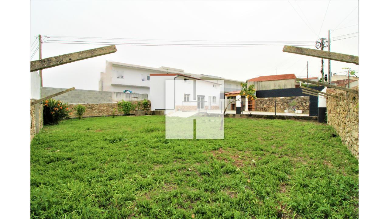 Moradia Rústica T3  - Figueira Da Foz, Quiaios