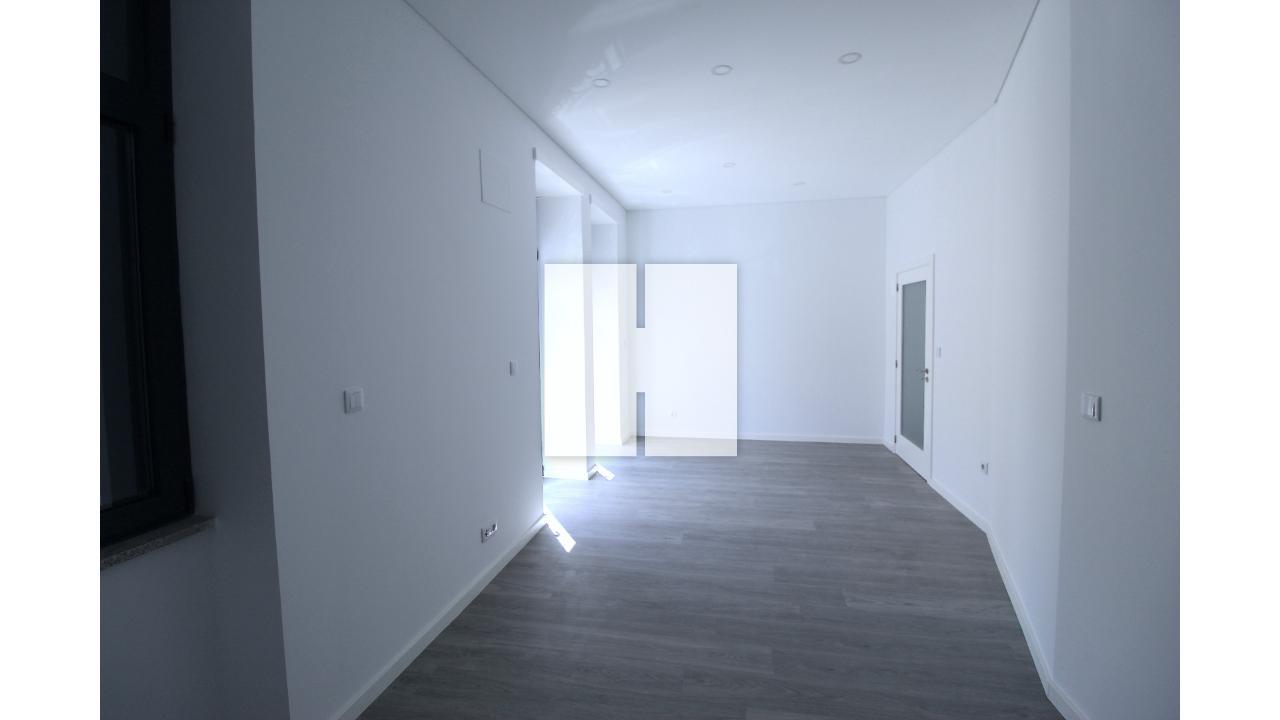 Apartamento T3 a Estrear  - Figueira Da Foz, Buarcos e São Julião