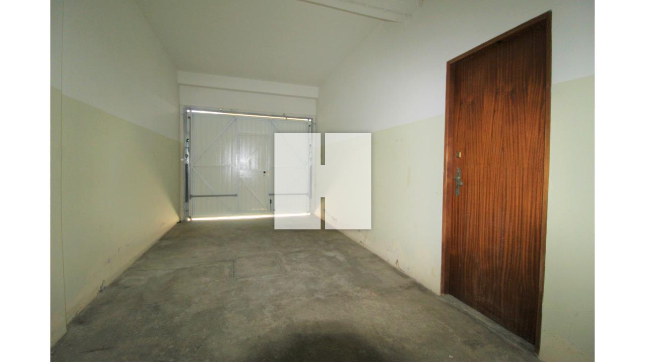 Apartamento T3 com Garagem  - Figueira Da Foz, Buarcos e São Julião