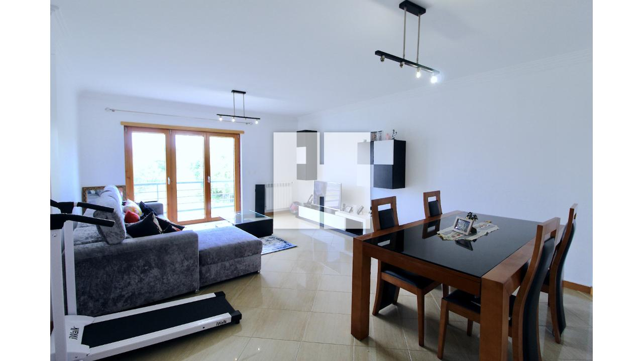 Apartamento T2 Semi Novo  - Figueira Da Foz, Tavarede