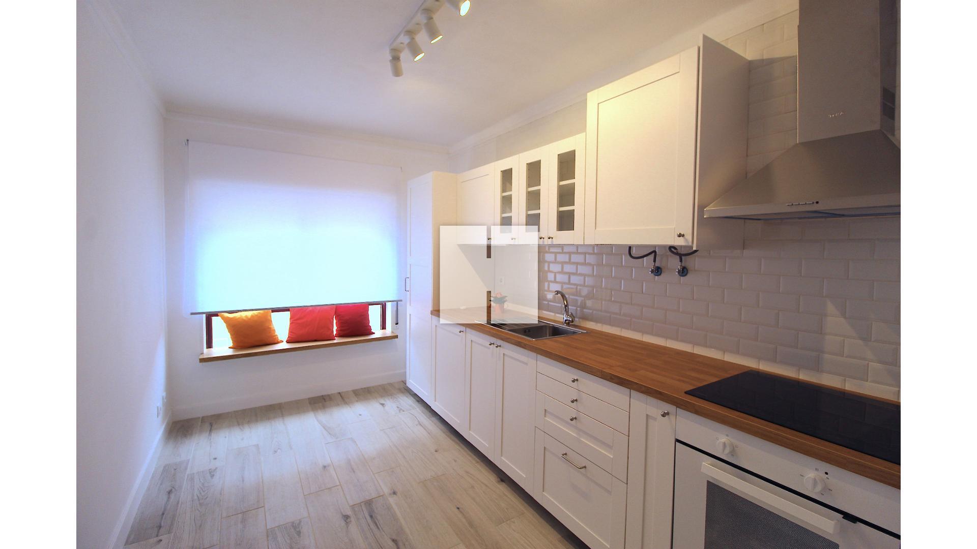 Apartamento T1K Como Novo figueira da foz, Buarcos e Sao Juliao