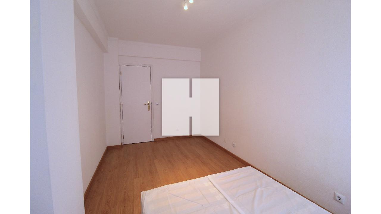 Apartamento T1K Como Novo  - Figueira Da Foz, Buarcos e São Julião
