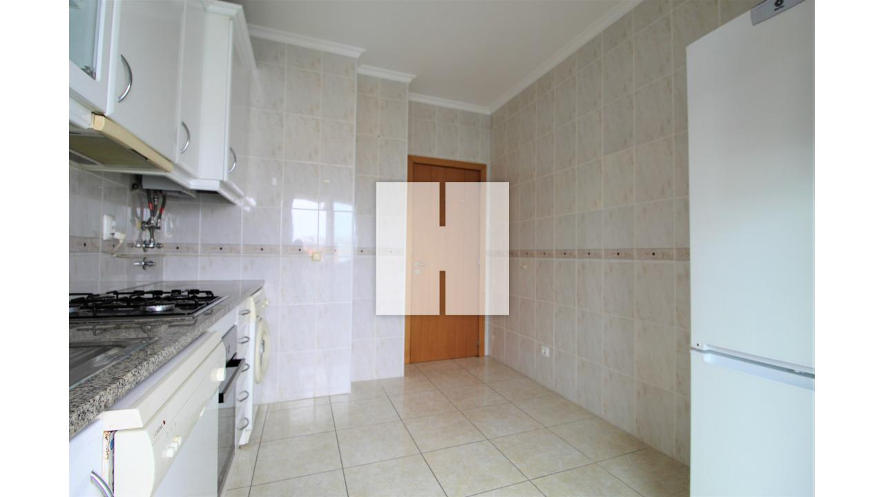 Apartamento T3 perto da Praia  - Figueira Da Foz, Buarcos e São Julião