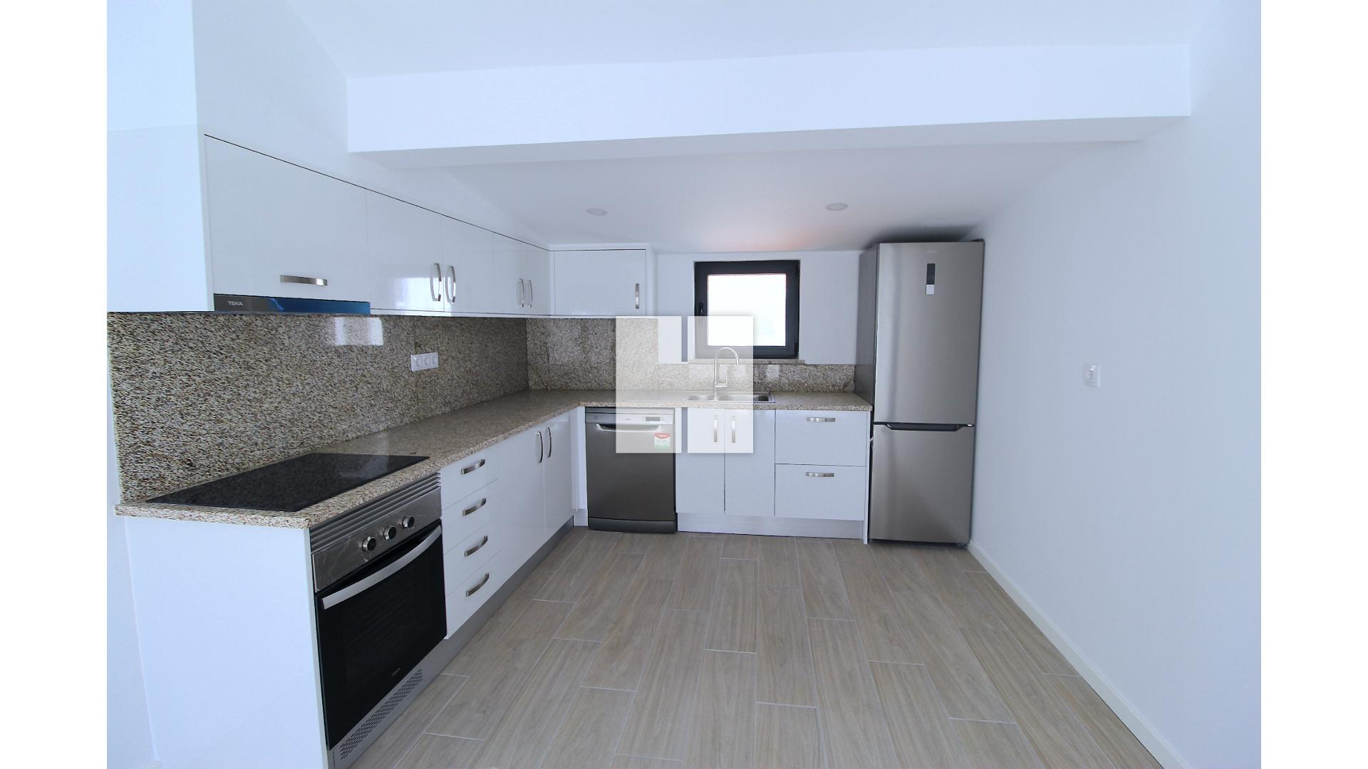 Apartamento T2+1 a Estreia figueira da foz, Buarcos e Sao Juliao