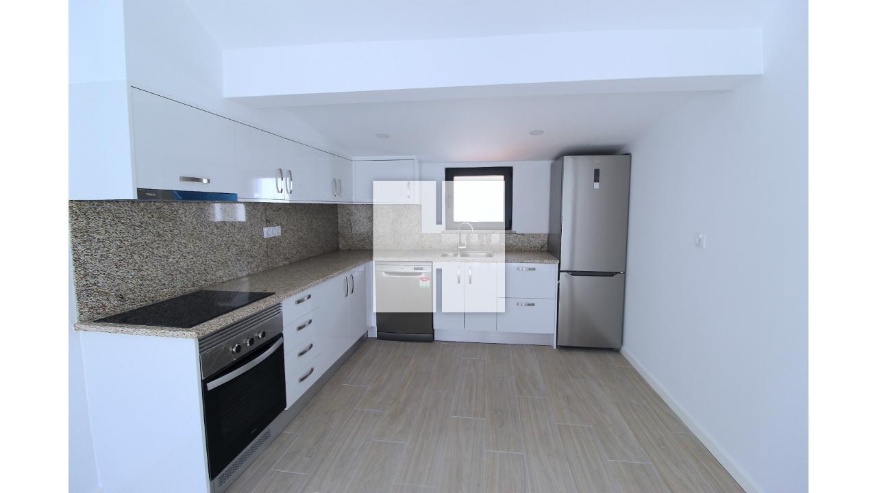 Apartamento T2+1 a Estreia  - Figueira Da Foz, Buarcos e São Julião