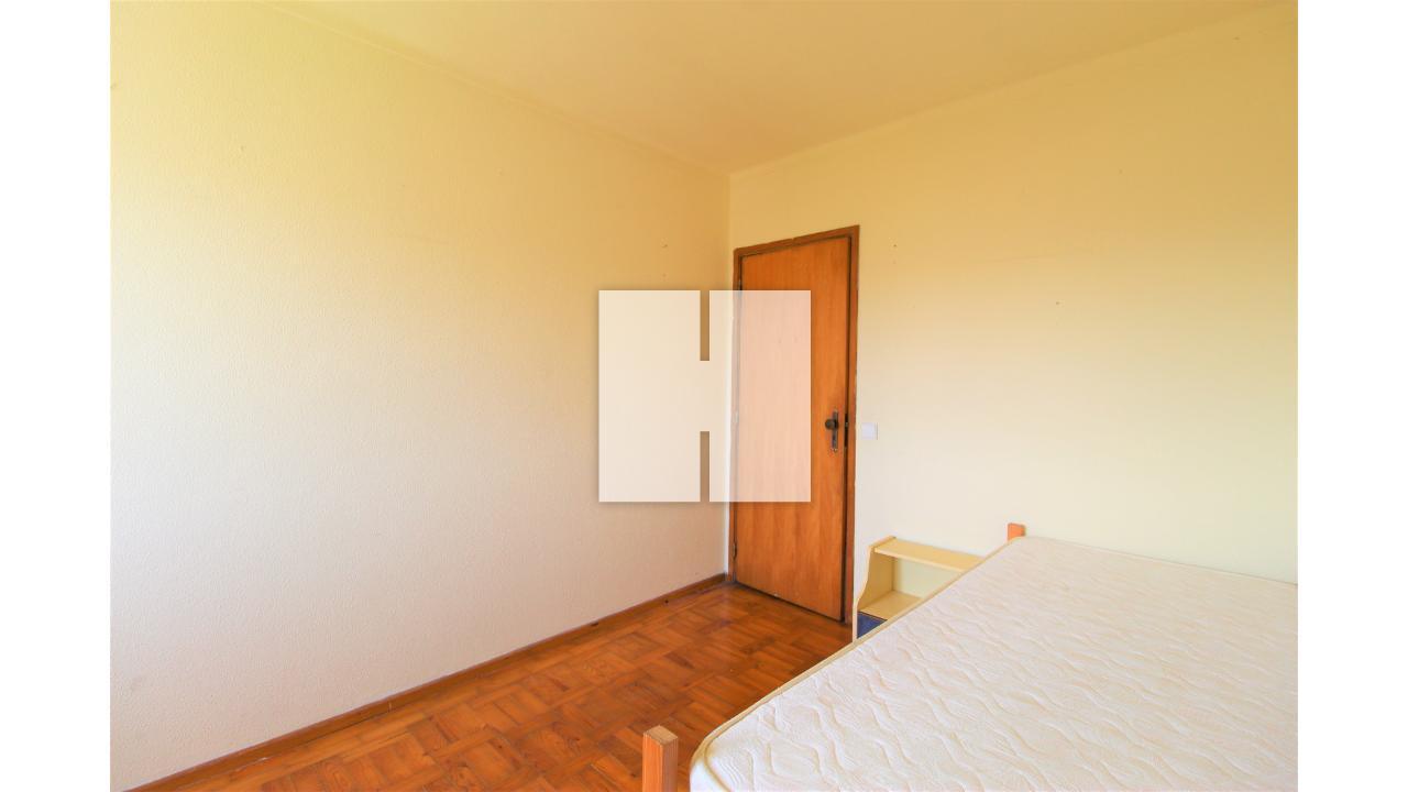Apartamento T3 em Tavarede  - Figueira Da Foz, Tavarede
