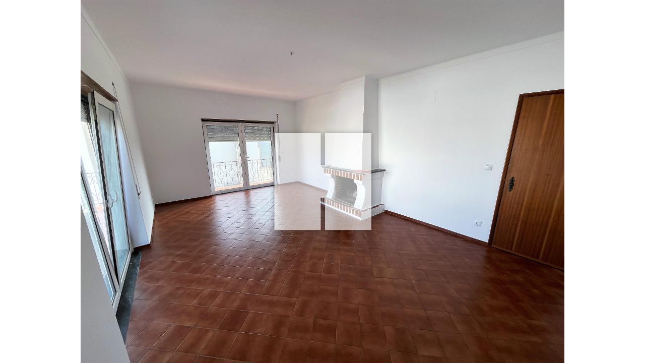 Apartamento T4  - Figueira Da Foz, Buarcos e São Julião