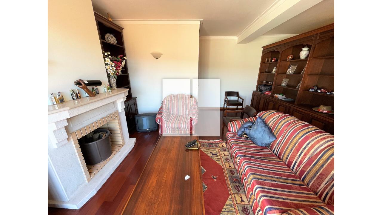 Apartamento T1+1 DUPLEX  - Figueira Da Foz, Buarcos e São Julião