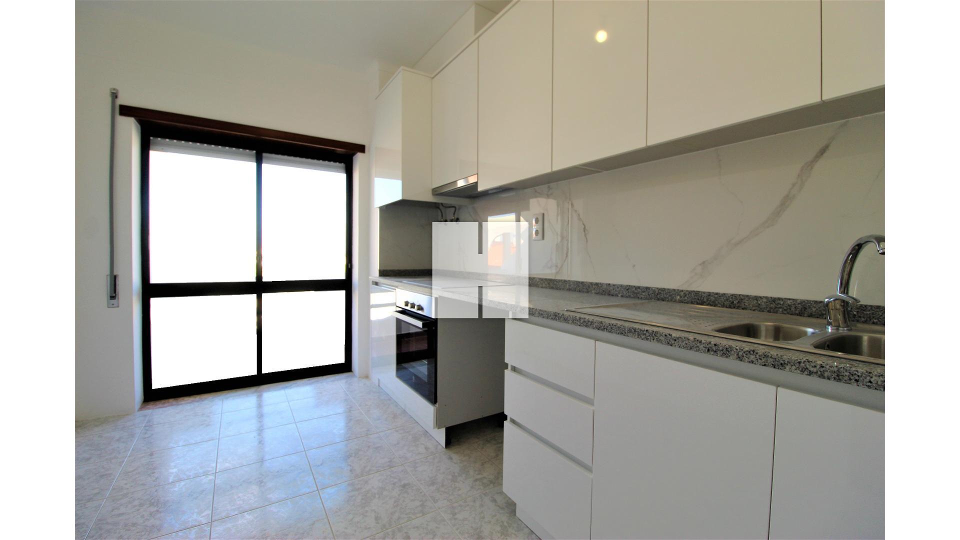 Apartamento T1 em Buarcos figueira da foz, Buarcos e Sao Juliao