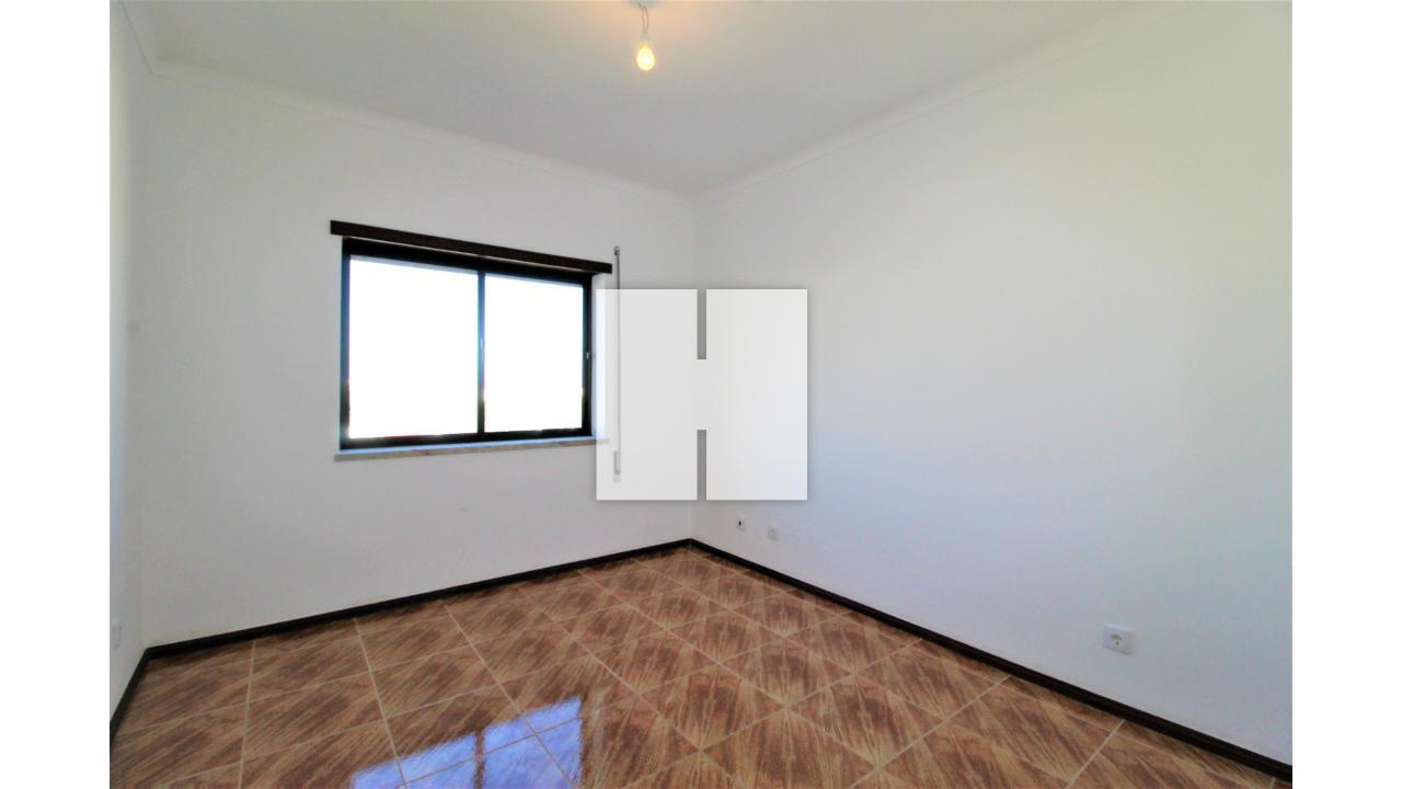 Apartamento T1 em Buarcos  - Figueira Da Foz, Buarcos e São Julião