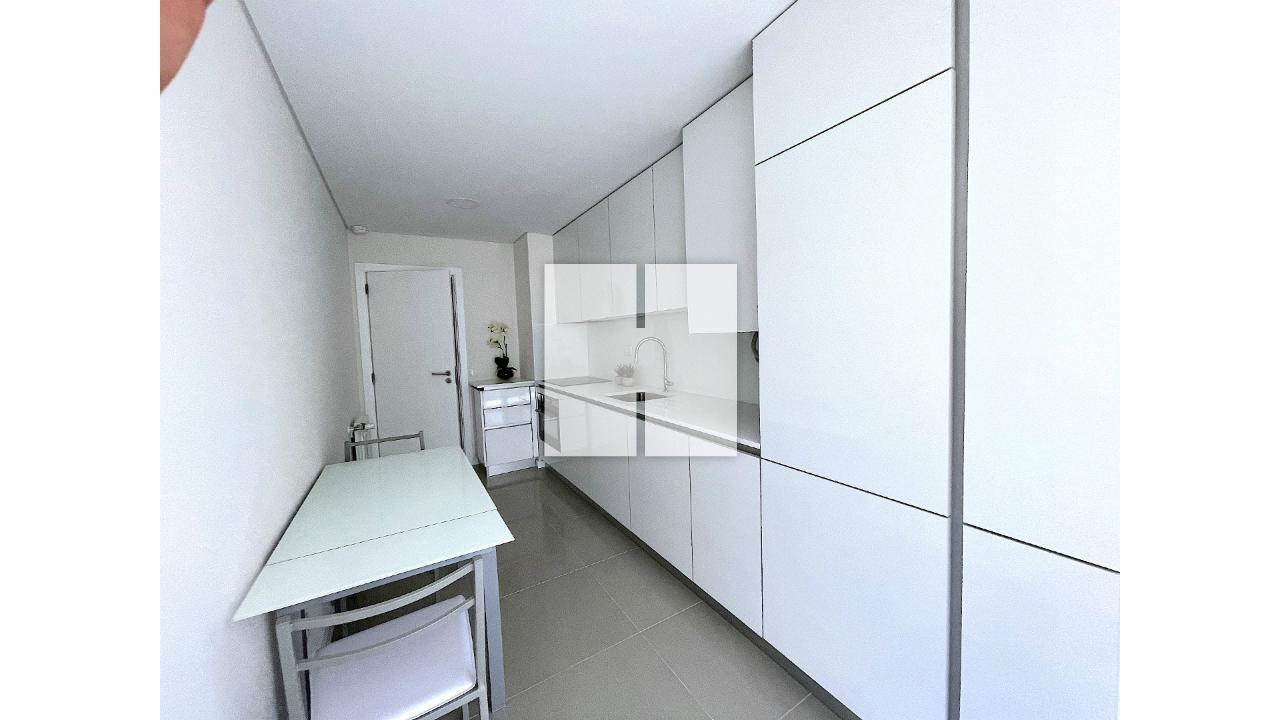Apartamento T1 na Marginal NOVO  - Figueira Da Foz, Buarcos e São Julião
