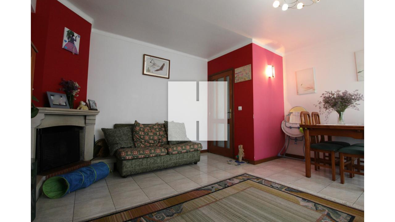 Apartamento T3 com Garagem  - Figueira Da Foz, Vila Verde