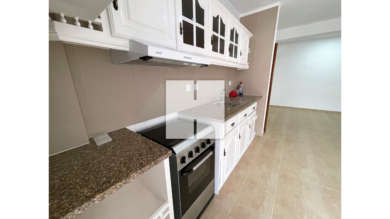 Apartamento T2 KITCHENET  - Figueira Da Foz, Buarcos e São Julião