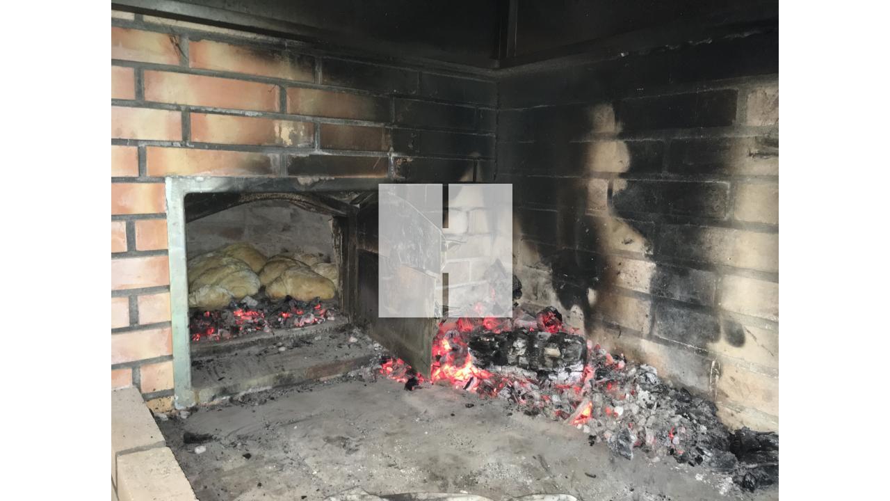 Moradia Isolada T6  - Figueira Da Foz, Buarcos e São Julião