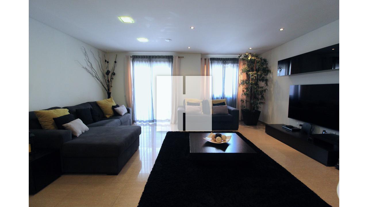 Apartamento T3 c/ Garagem Dupla  - Figueira Da Foz, São Pedro