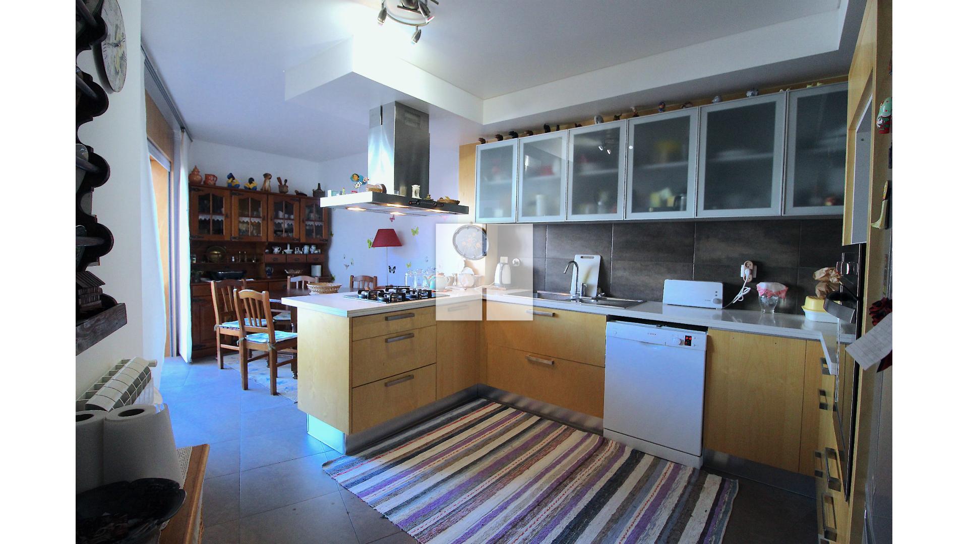 Apartamento T3 c/ Terraço  figueira da foz, Tavarede
