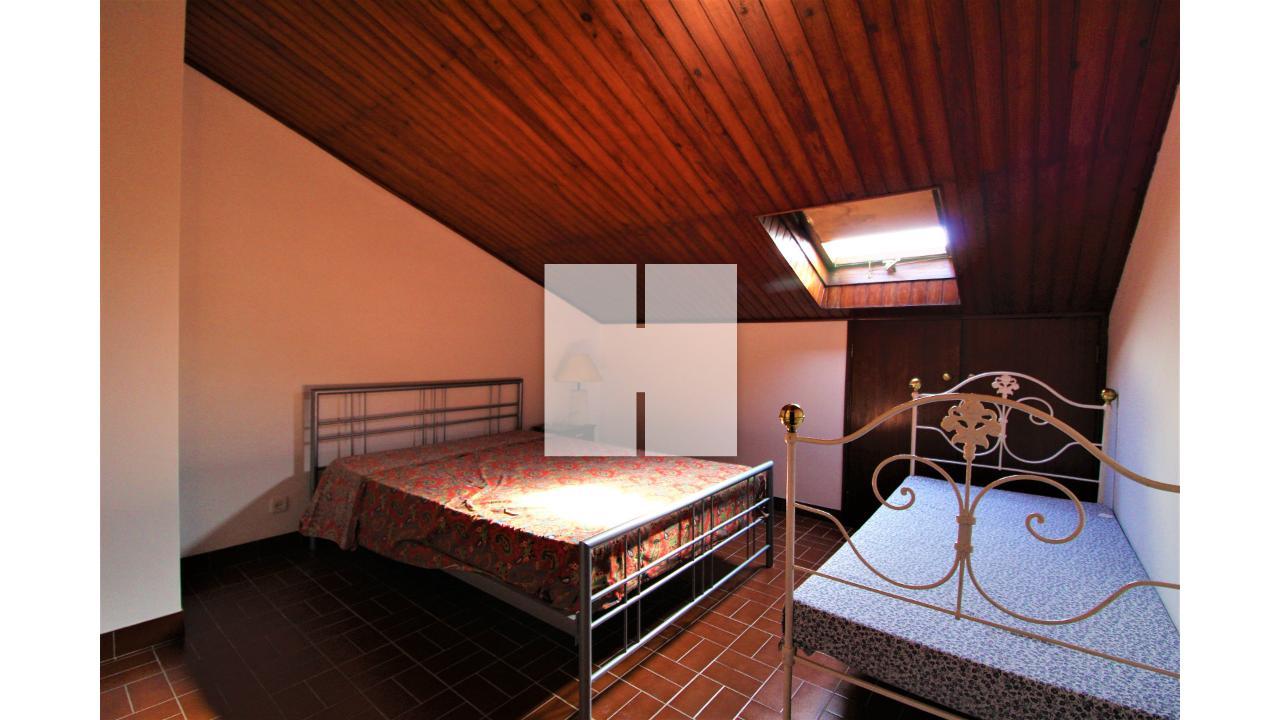 T1+1 Duplex junto à Marina  - Figueira Da Foz, Buarcos e São Julião