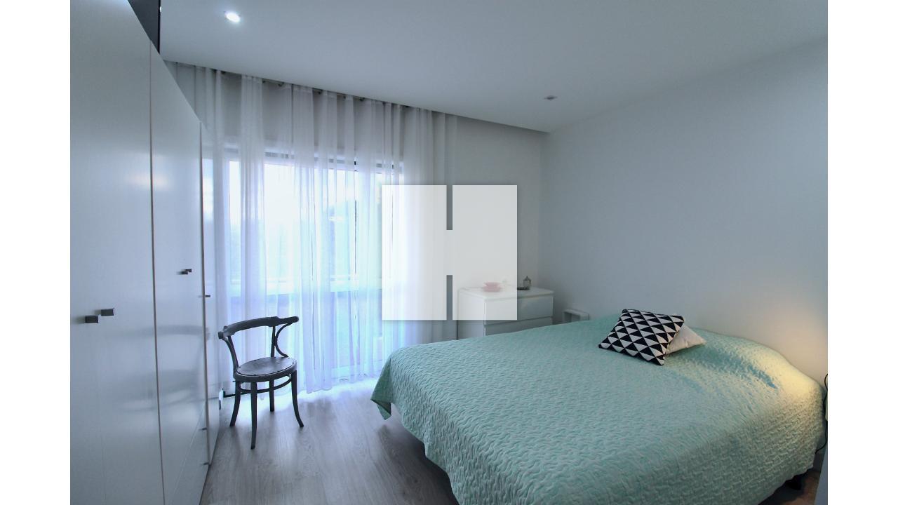 Apartamento T2 c/ Vistas de Mar  - Figueira Da Foz, Buarcos e São Julião