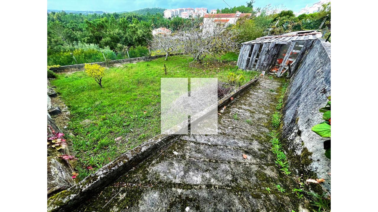 Moradia Isolada T2  - Figueira Da Foz, Tavarede