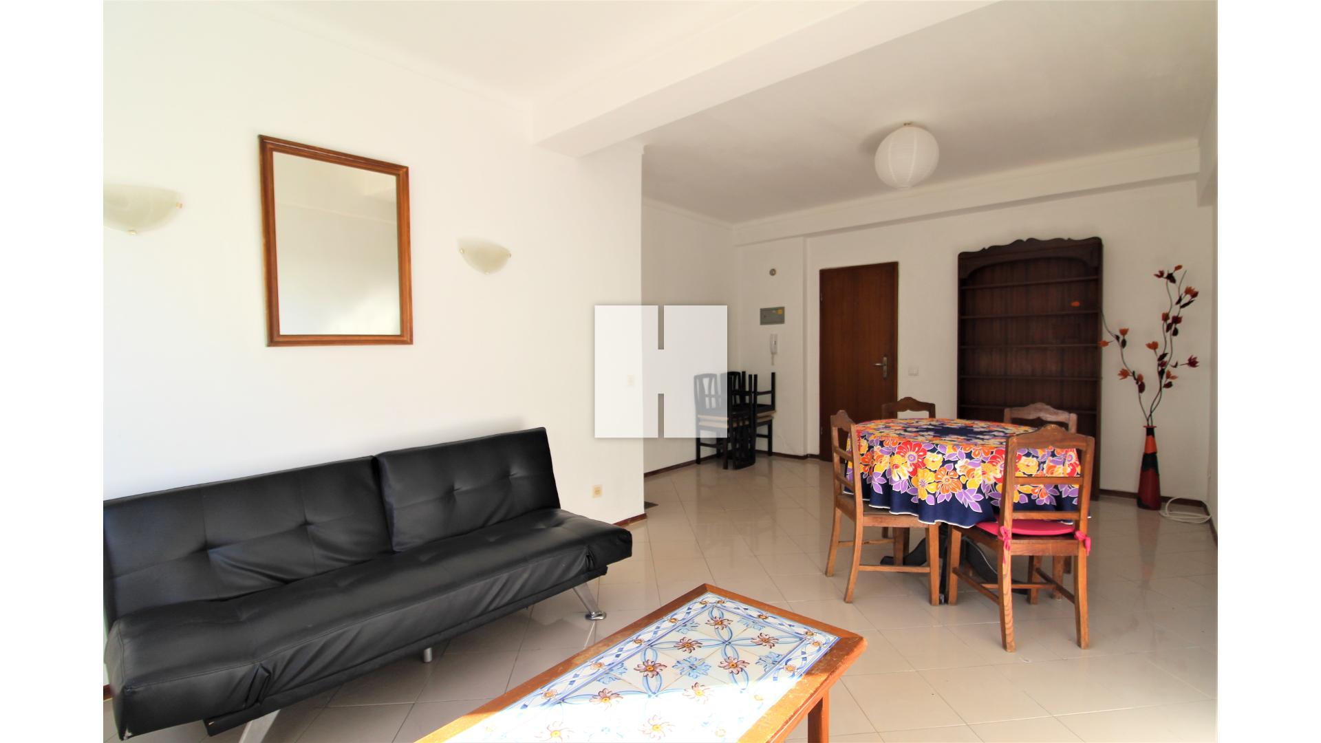 Apartamento T2 no Centro figueira da foz, Buarcos e Sao Juliao