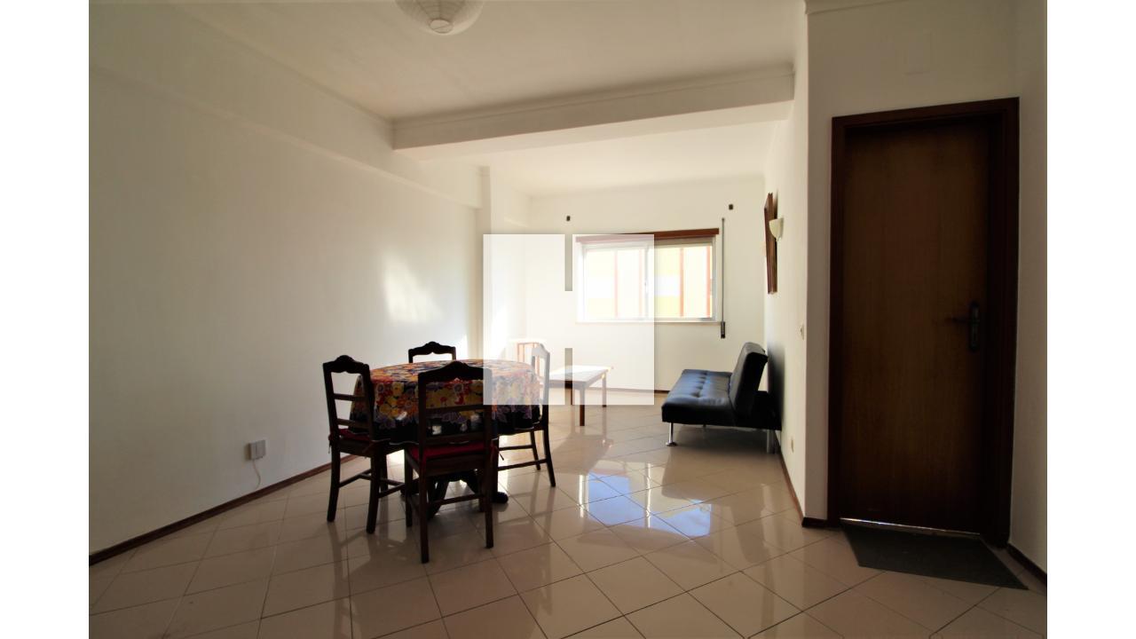 Apartamento T2 no Centro  - Figueira Da Foz, Buarcos e São Julião